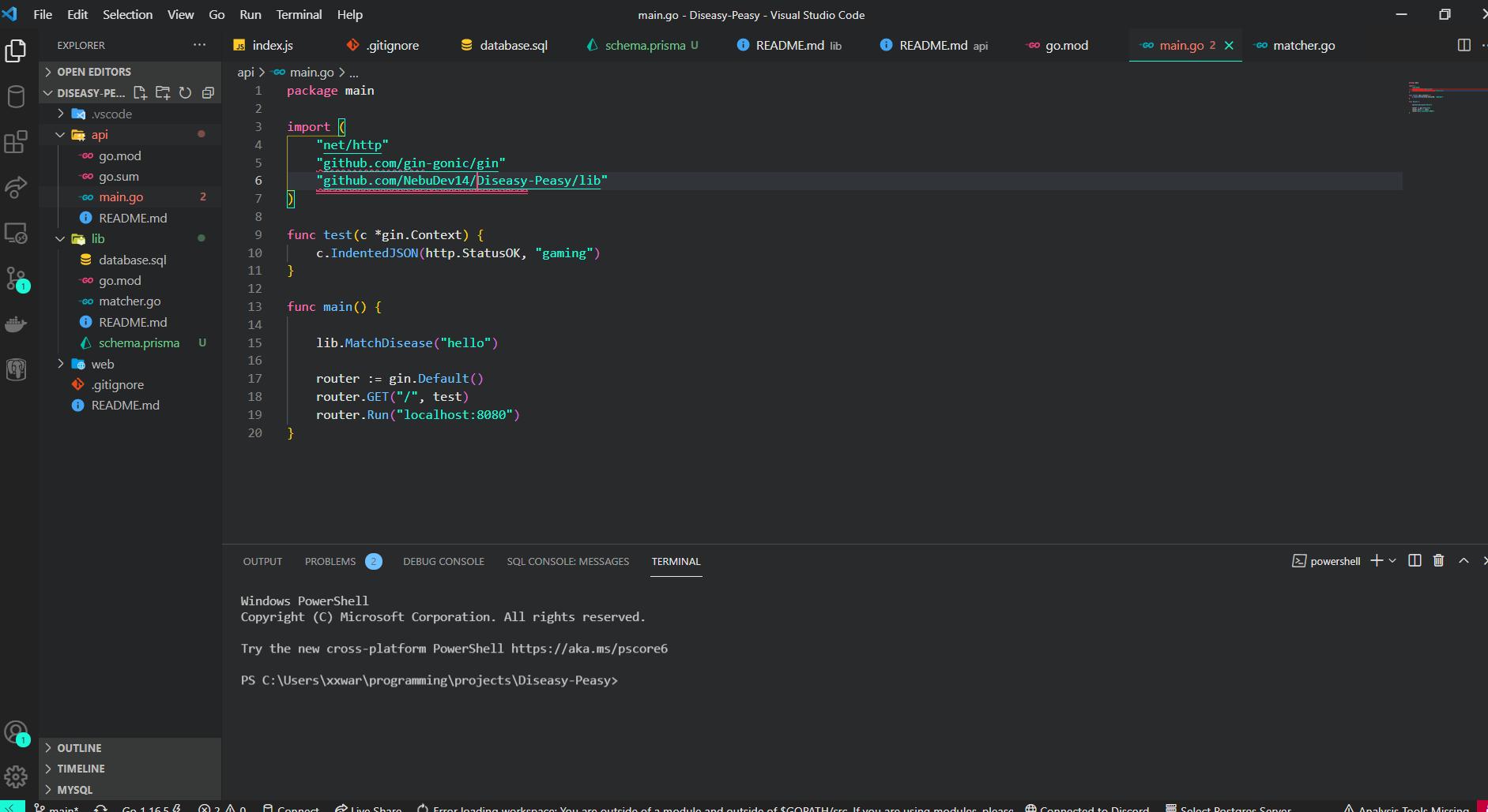 https://cloud-rghbmb120-hack-club-bot.vercel.app/0image.png
